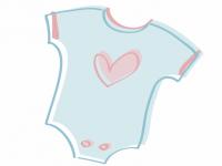 CAPÍTULO 6 – Resumo do livro Os Segredos de uma Encantadora de Bebês