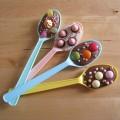 17 ideias de doces para decorar e divertir festas infantis