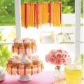 15 Ideias para decorar mesa de festa infantil