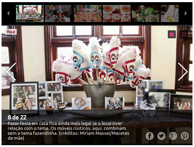 Captura de Tela 2014-09-09 às 14.57.45