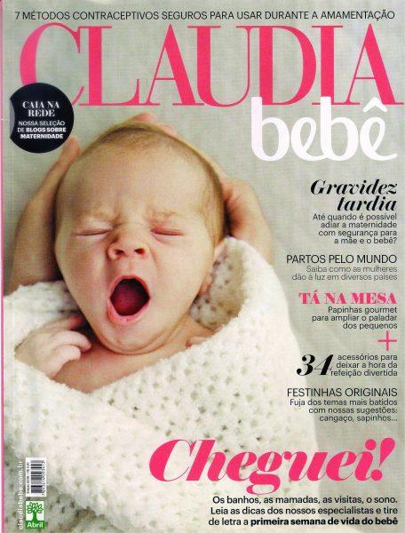 claudia_bebe_capa