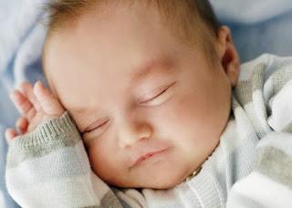 Qual o melhor lugar para o bebê dormir?