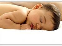 10 dicas para ajudar seu bebê a dormir melhor
