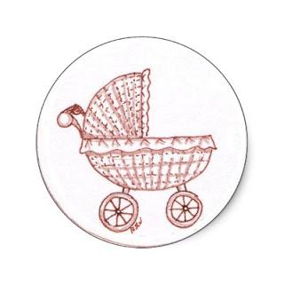 O que levar em conta na hora de escolher o carrinho do bebê