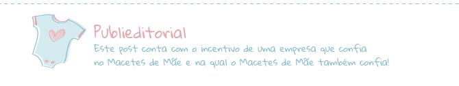 publi-incentivo