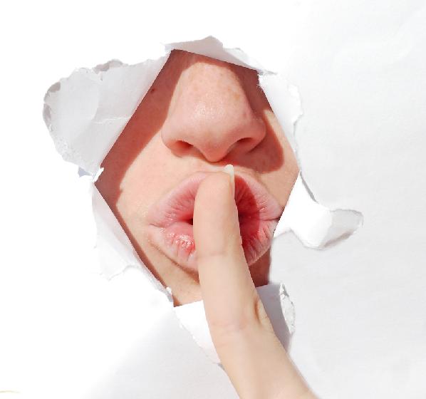 As 20 coisas que o marido não deve falar para a mulher no pós parto