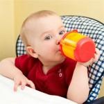 Desidratação: o que causa, como identificar, como evitar e como tratar