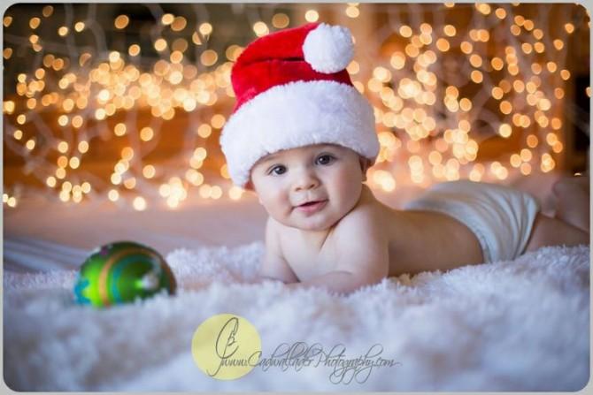 foto de natal 1