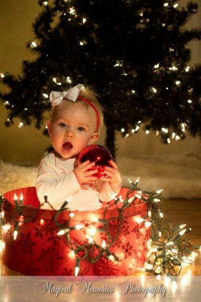 foto de natal 11