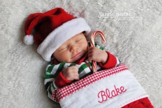 foto de natal 12