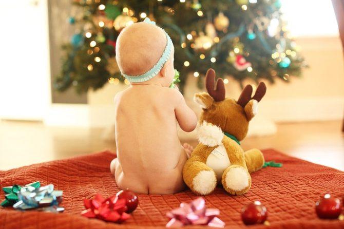 foto de natal 13