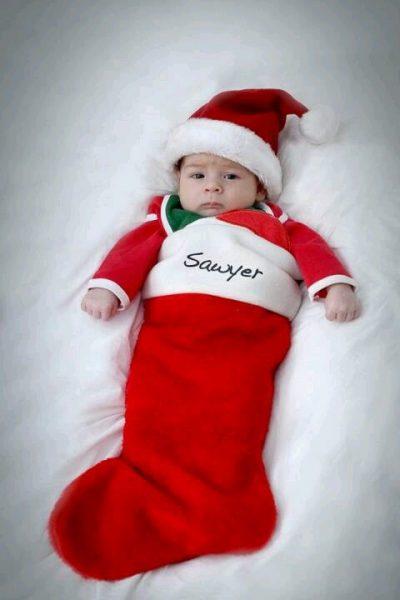 foto de natal 6