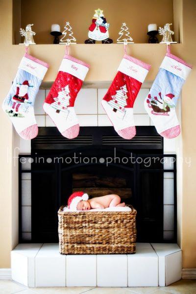 foto de natal 8