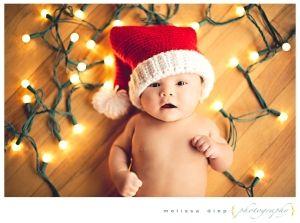 imagem de natal 1