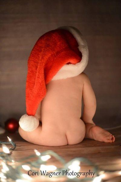 imagem de natal 4