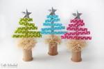 Natal – 15 ideias para decorar e divertir