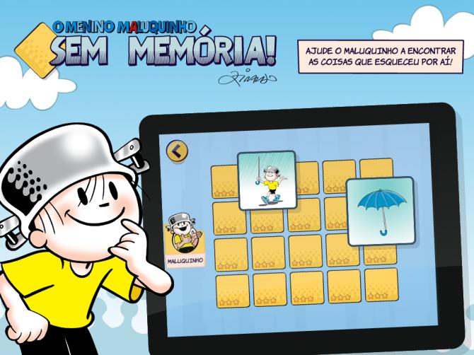 MM_semMemoria_appstore01