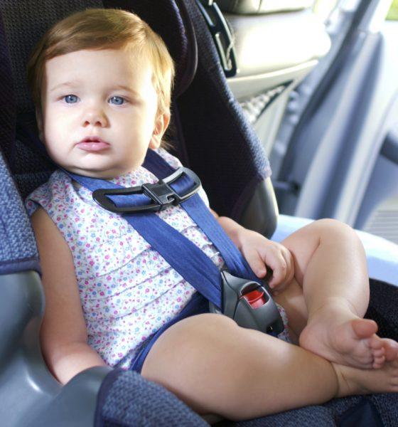 cadeirinha carro bebe