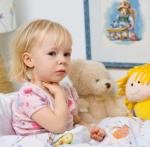 Estomatite: o que é, sintomas e como tratar