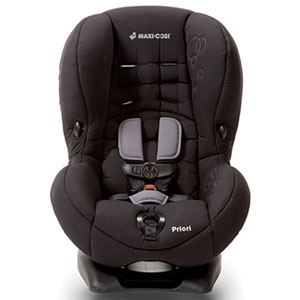 maxi-cosi-priori-car-seat