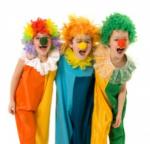 Dicas de saúde e segurança para o carnaval
