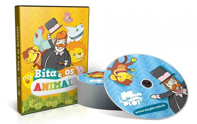 bita_e_os_animais_2