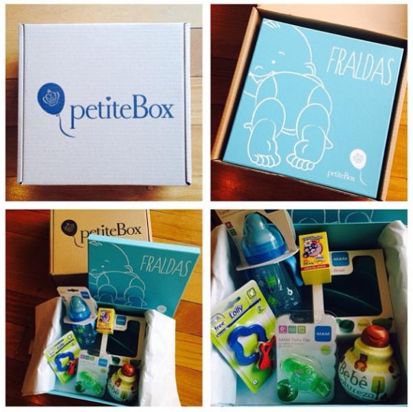 caixa_petite_box_jan