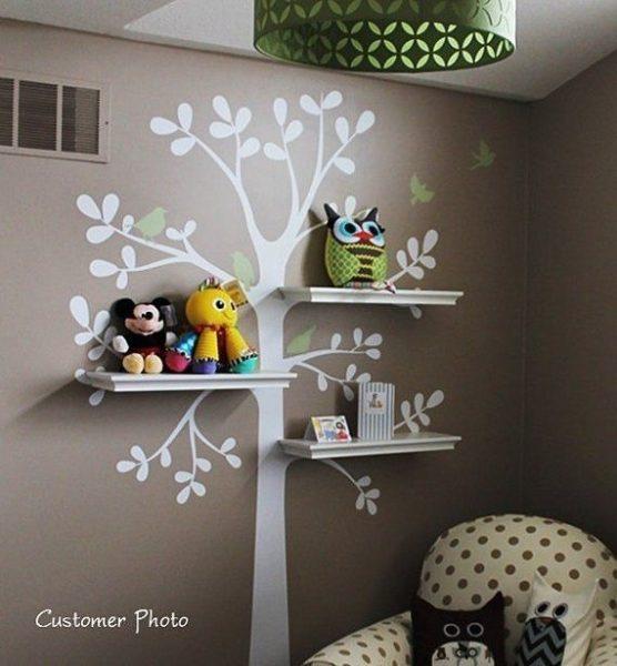 decoracao de parede (1)