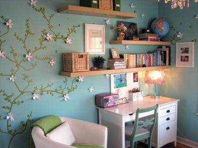 decoracao de parede (10)