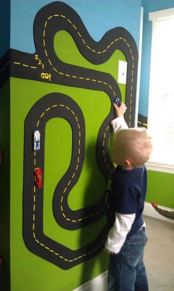 decoracao de parede (4)
