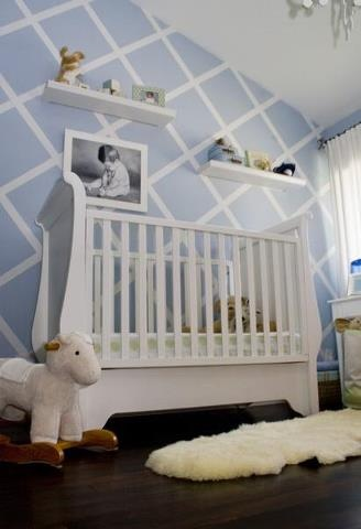 decoracao de parede (6)