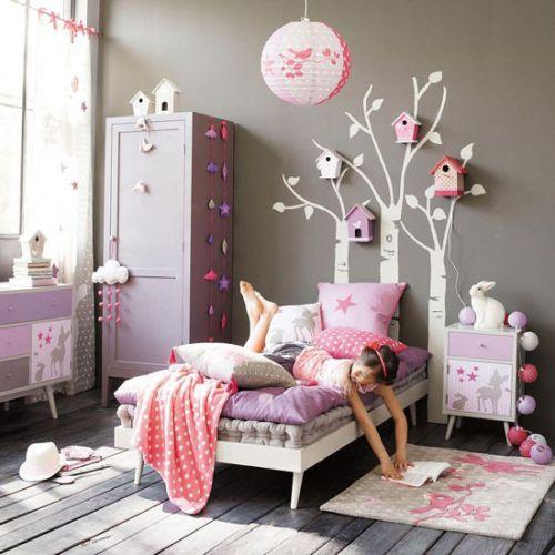 decoracao de parede (7)