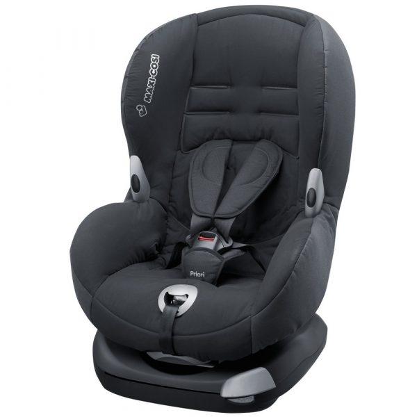 beb conforto e cadeirinha do carro nossas escolhas. Black Bedroom Furniture Sets. Home Design Ideas