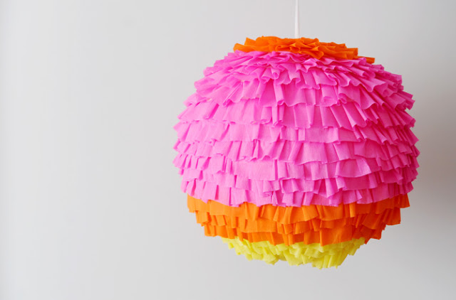 10 lanterna japonesa na decoracao
