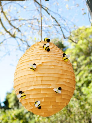14 lanterna japonesa na decoracao