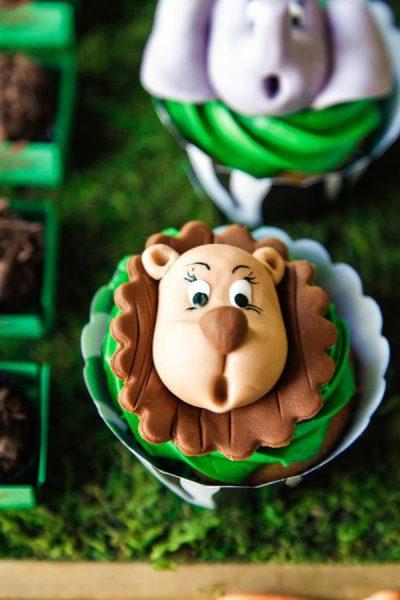 5 cupcake safari (1)