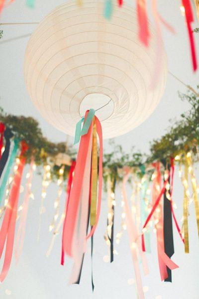 5 lanterna japonesa na decoracao