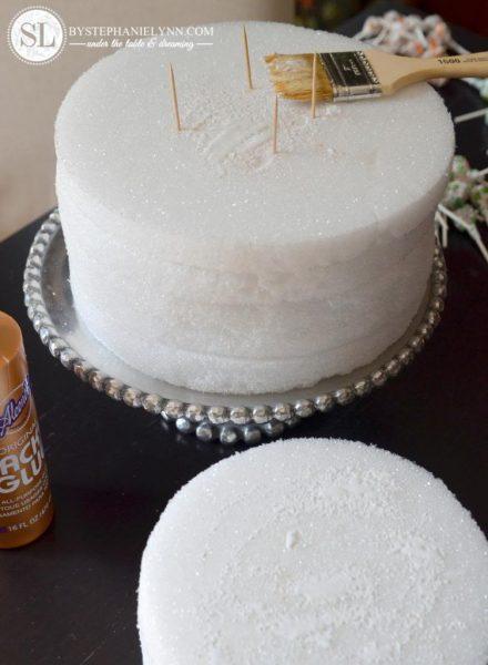 bolo falso de pirulitos (6)