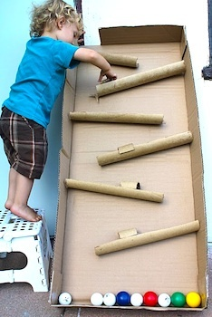brinquedos que da para fazer em casa (1)