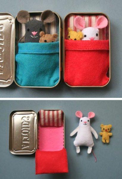 brinquedos que da para fazer em casa (3)