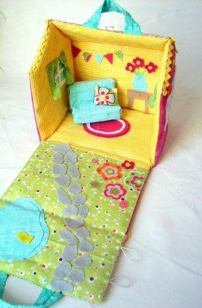brinquedos que da para fazer em casa (6)