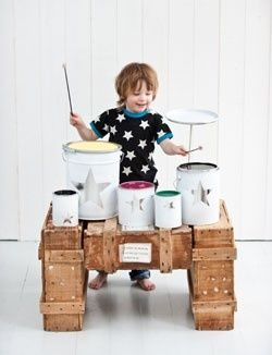 brinquedos que da para fazer em casa (7)