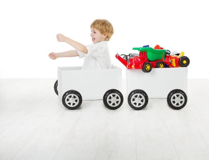brinquedos que da para fazer em casa (9)