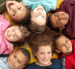 As 10 coisas que você não deve fazer com os filhos dos outros