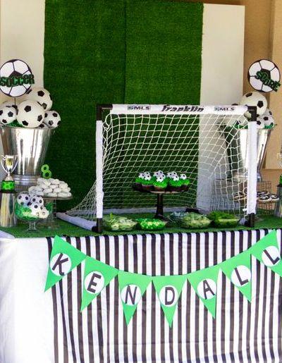 festa tema futebol (1)