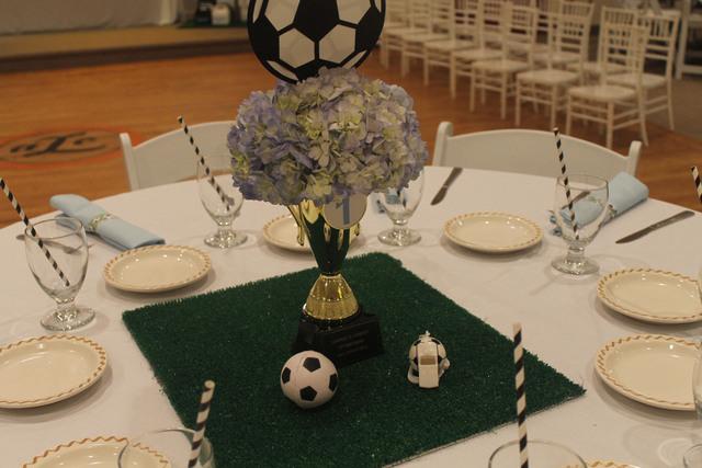 festa tema futebol (14)