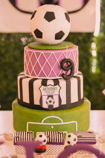 festa tema futebol (16)