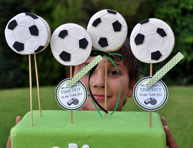 festa tema futebol (3)