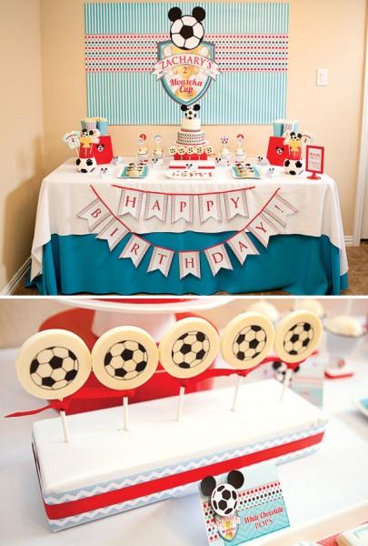 festa tema futebol (4)
