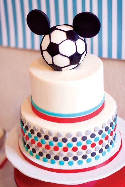 festa tema futebol (5)